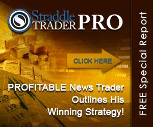 Straddle Trader Pro Bonus